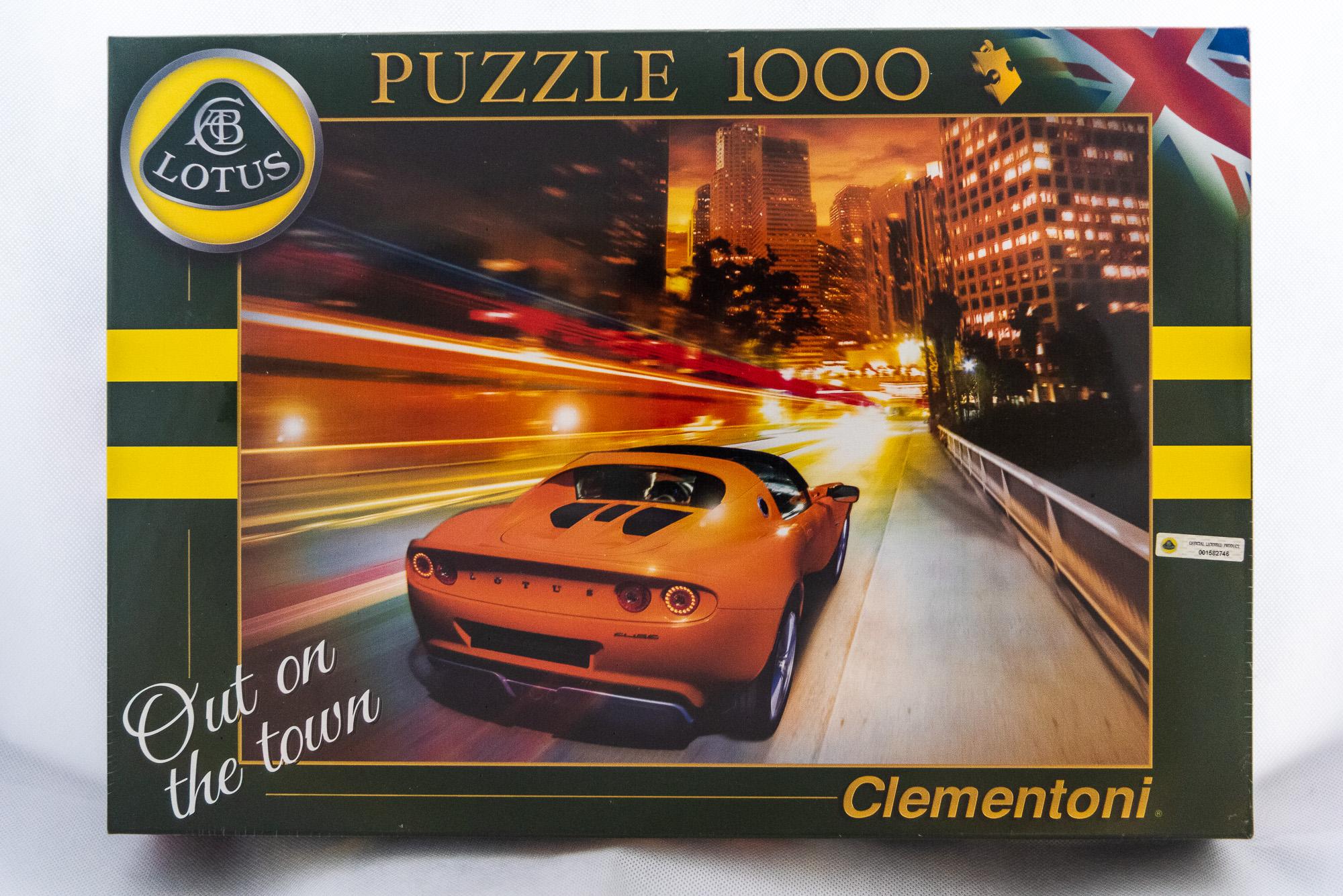 http://novalotus.ksmdomain.net/pics/gylo19v/categories/memorabilia/05-puzzle/puzzle%2020200525-DSC_0317%202000sh.jpg