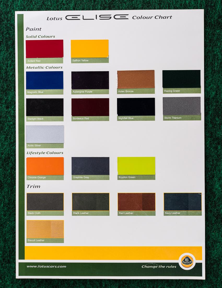 http://novalotus.ksmdomain.net/pics/gylo20v/categories/memorabilia/03%20Memorabilia--ksm.jpg